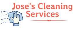 Jose's Cleaning Services
